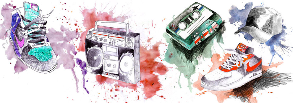hiphopmixtape