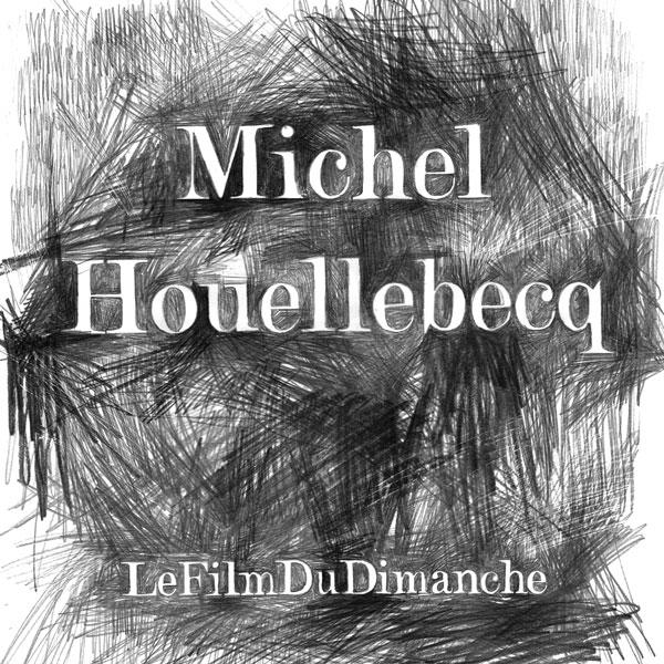 Michel_Houellebecq_WEB