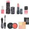 makeupweb3