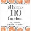 66_libro2