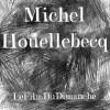 Michel_Houellebecq_WEB2