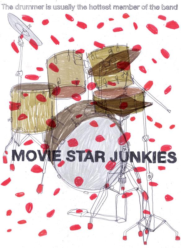 moviestarjunkies-camilleWEB