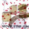 moviestarjunkies-camilleWEB2