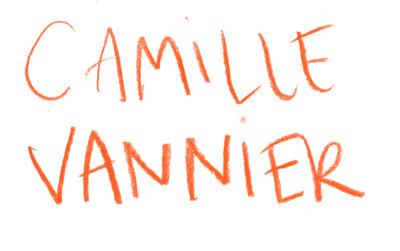 Camille Vannier